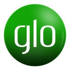 Airtime: How to get glo free N 200,000:00 airtime