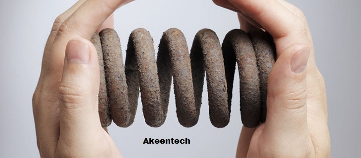 frequency-compression akeentech