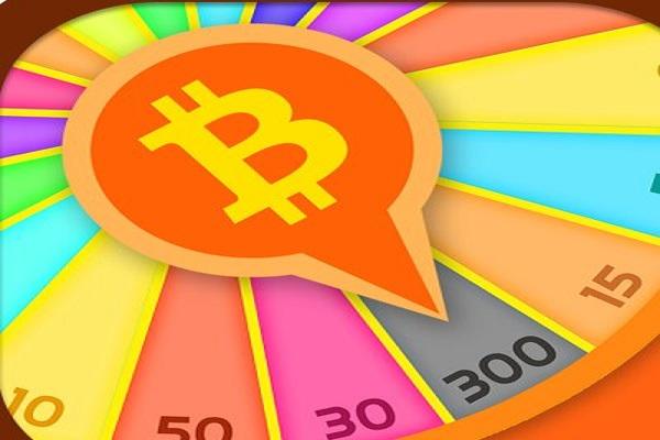 Bitcoin trading akeentech